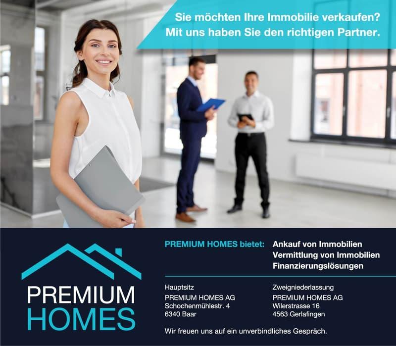 Mehrfamilienhaus an privilegierter Wohnlage (4)