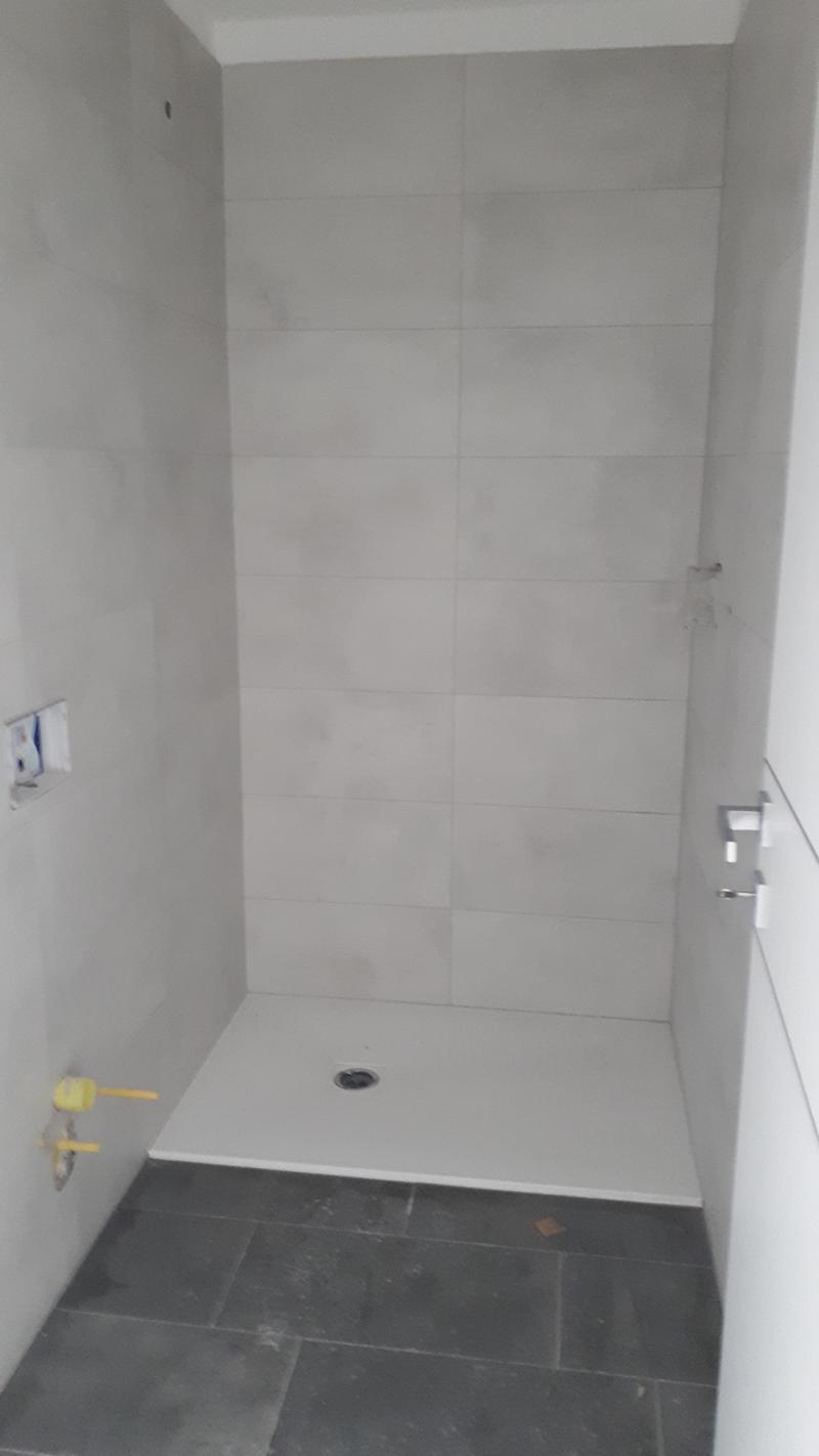 PROMOZIONE 2 camere da letto, 2 bagni Appartamento/Condominio (5)