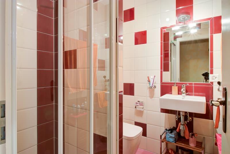 Appartement - 3.5 pces - Champlan (Grimisuat) - EXCLUSIVITE (13)