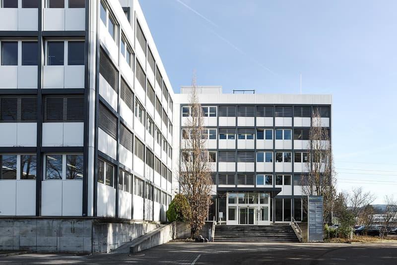 Ihr neues Einzelbüro im Erlenaupark! (1)
