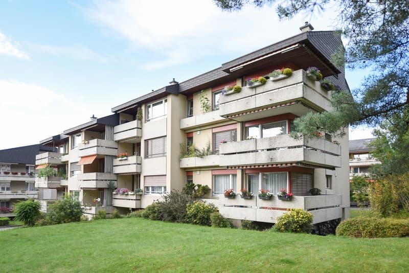 15360-Jennershausweg_27-29-2.jpg