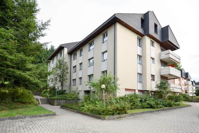 15360-Jennershausweg_27-29-8.jpg