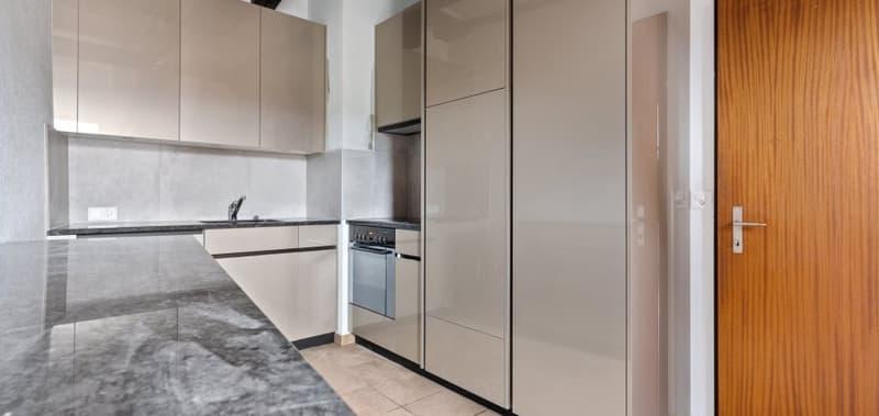 140m2 de bonheur ? Appartement de 4.5 pièces avec ascenseur privatif ? 1 mois de loyer net offert (2)