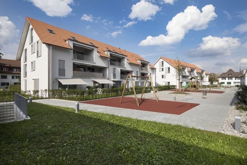 Home sweet Home! Gäuparkgutschein sichern! (6)