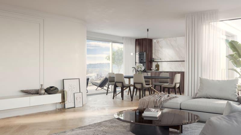 4.5-Zimmer-Eigentumswohnungen an exklusiver Lage (1)