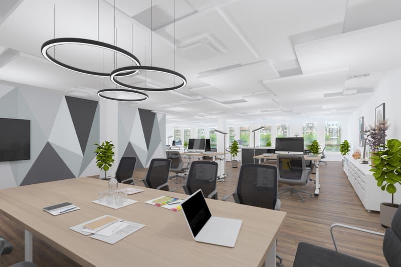 Traumhafte Büroräume an traumhafter Lage (7)