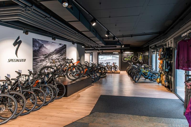 Ihre neuen Geschäftsräumlichkeiten zur vielseitigen Nutzung im Aletsch Campus (5)