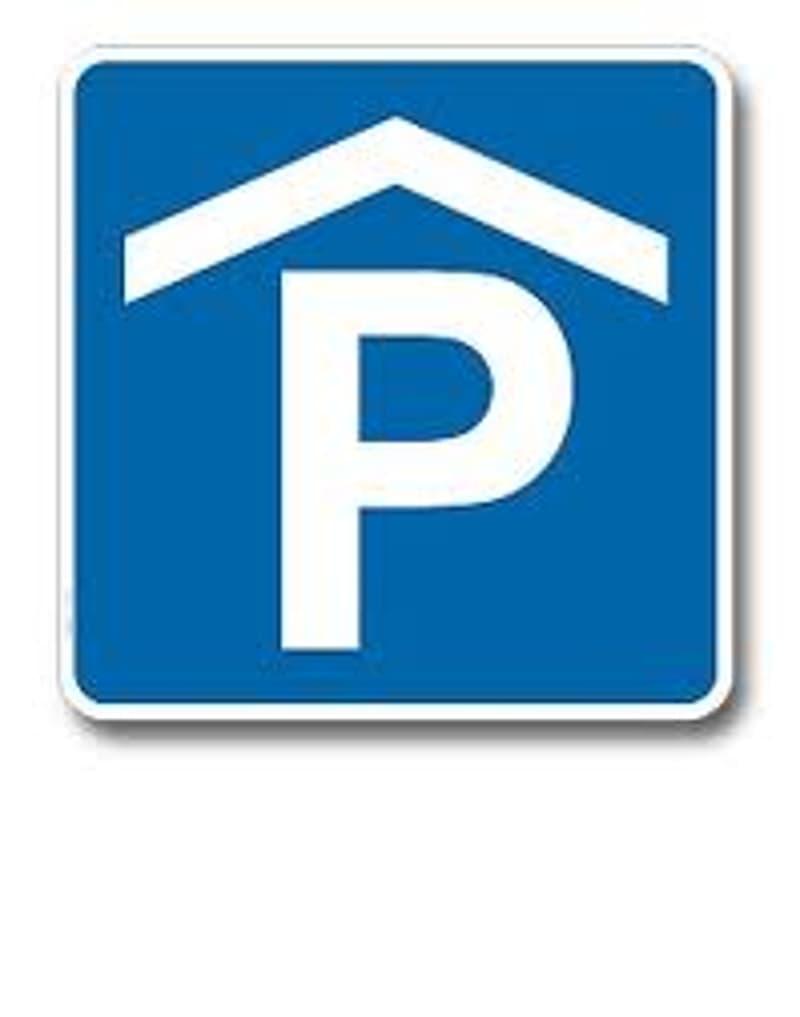 Autoeinstellplatz (1)