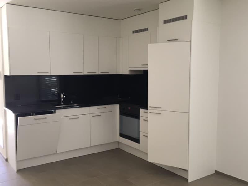 moderne und helle 3.5-Zimmerwohnung (6)