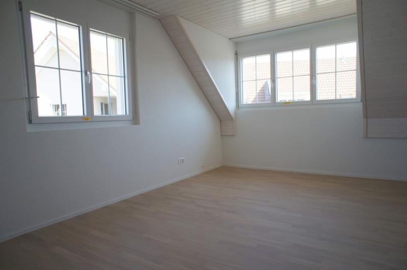 2.5-Zimmer-Dachwohnung (2)
