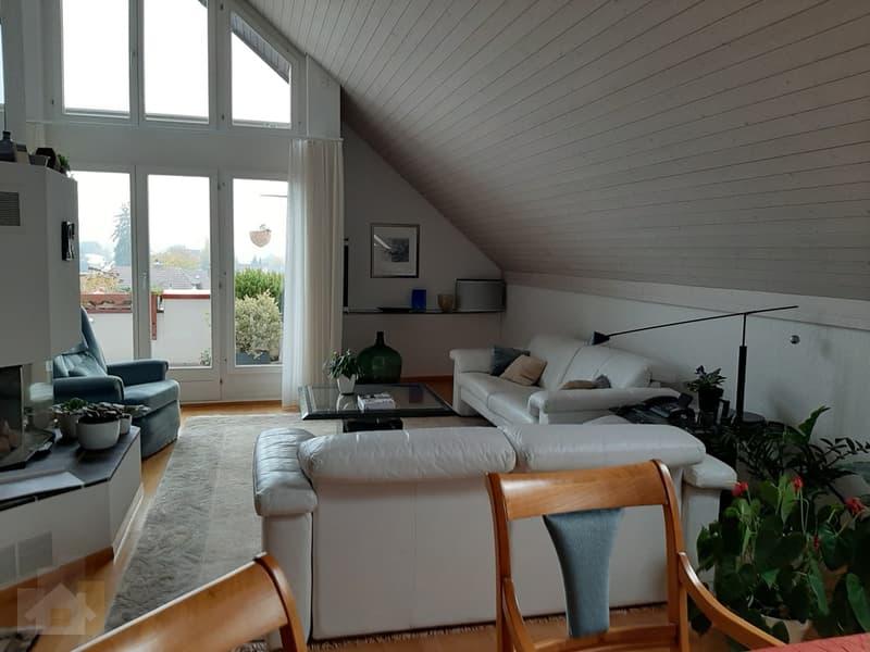 Wohnzimmer (002)