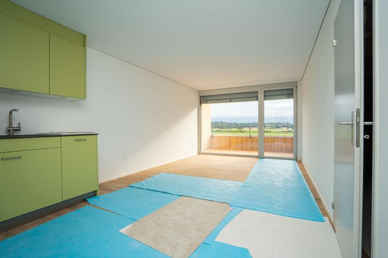 2.5-Zimmer-Wohnung, DG rechts mit Balkon (1)
