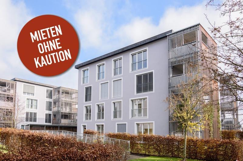 4.5-Zimmer-Wohnung_Kamorstrasse_15_in_Weinfelden_17_2.jpg