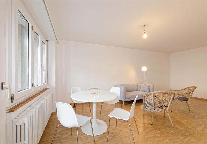 Ihr neues Zuhause im Breitsch (1)
