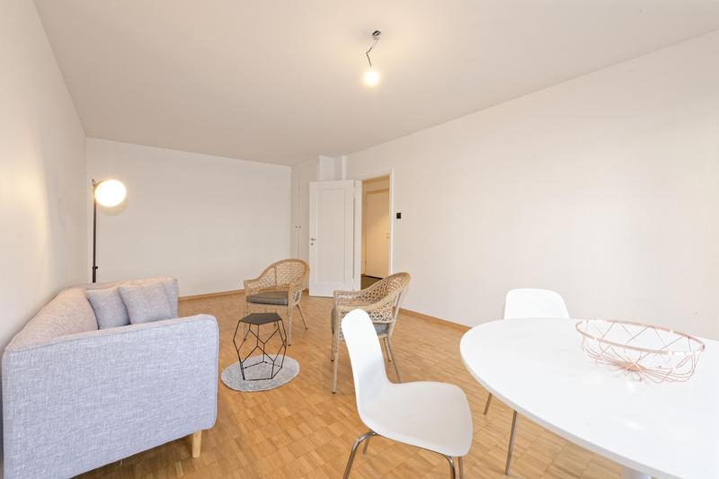Ihr neues Zuhause im Breitsch (7)