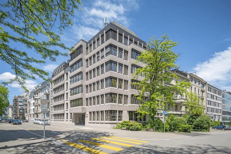 Freigutstrasse 16