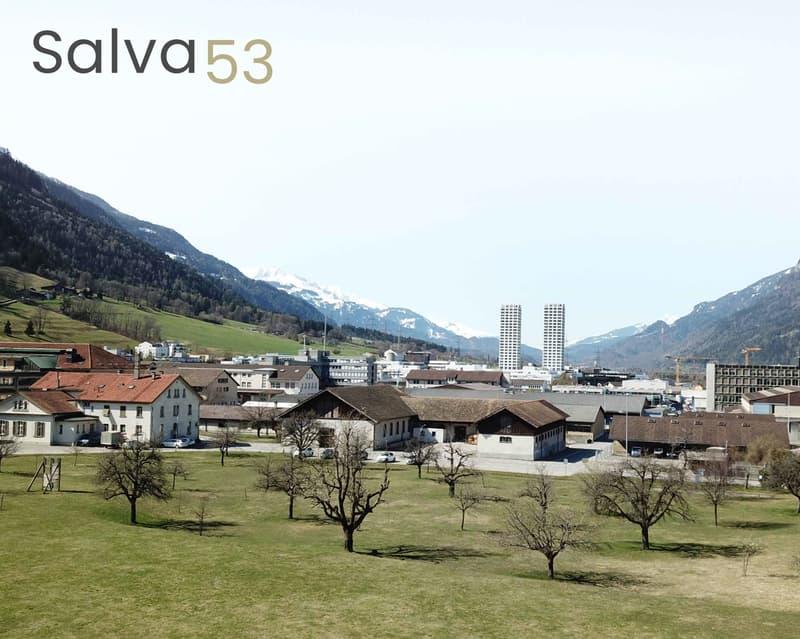Salva53