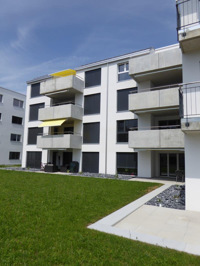 möbilierte Buisness-Appartements (13)