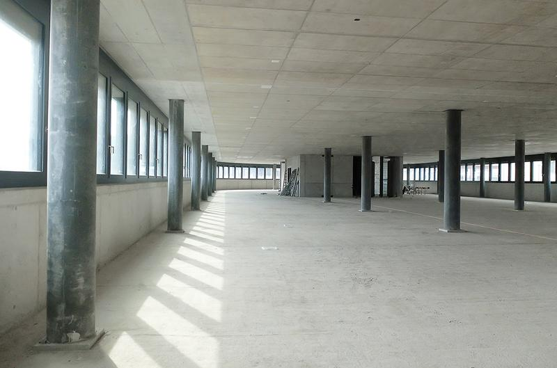 Prestige-Standort im Neubau Goldäcker II in Frauenfeld (8)