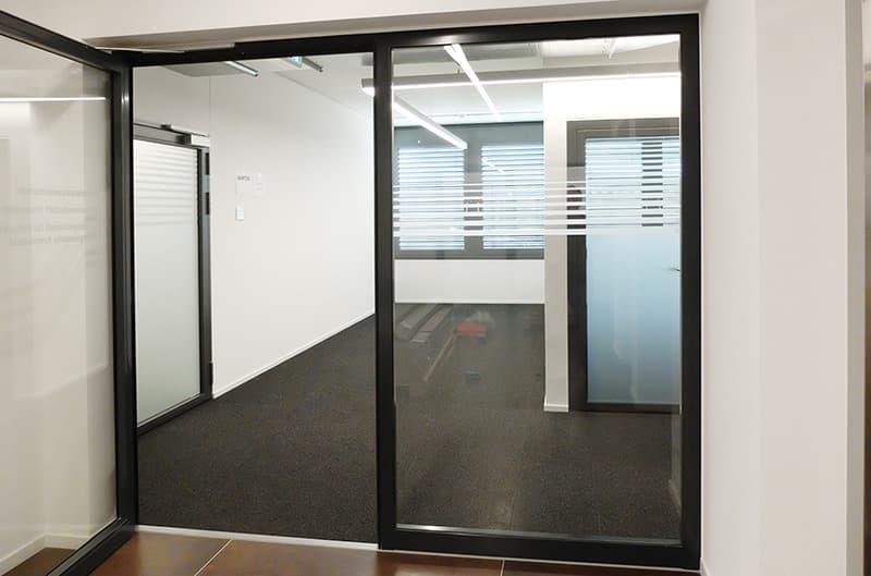 Prestige-Standort im Neubau Goldäcker II in Frauenfeld (12)
