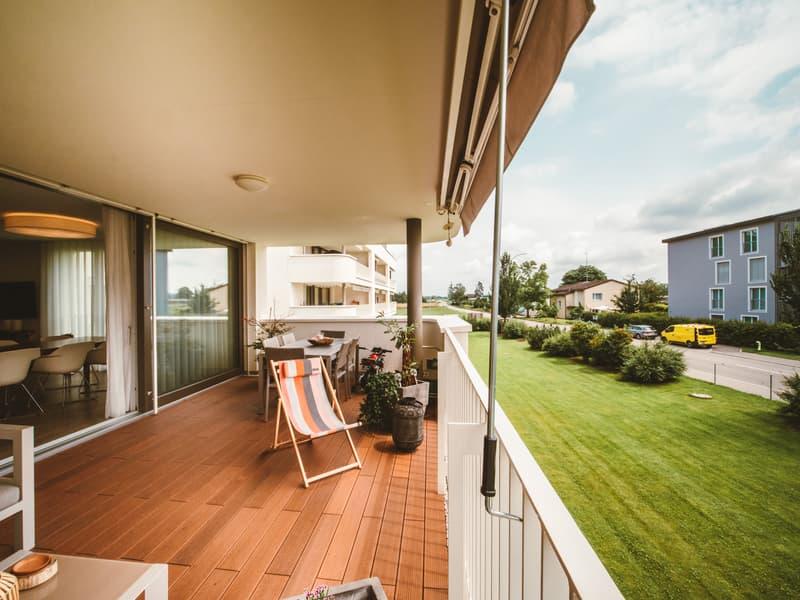 Luxuriös & grosszügig: 5.5-Zi-Wohnung am Stadtrand von Weinfelden (13)