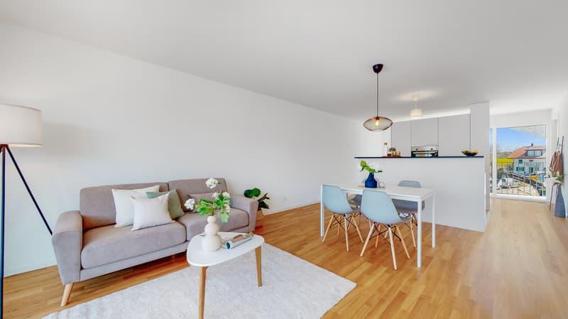35-Zimmer-Wohnung-in-Schmitten-Wohn-Essbereich