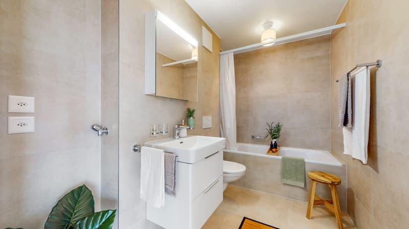 35-Zimmer-Wohnung-in-Schmitten-Badezimmer