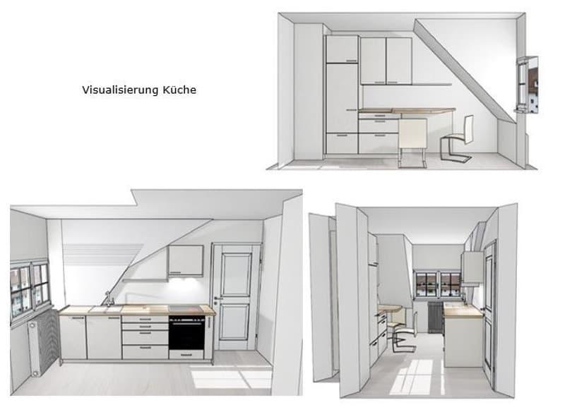 Visualisierung_Kueche.JPG
