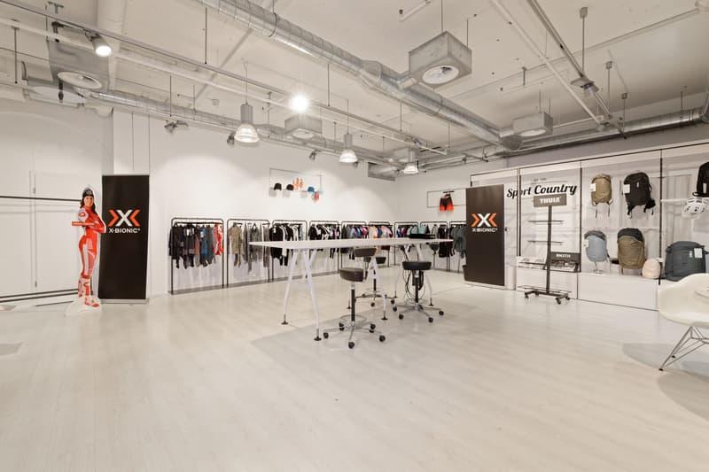 All in one: Fashion - Medical - Beauty & Office - top Gewerbeflächen im TMC (10)