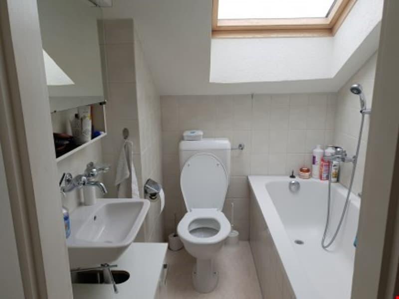 Wunderschöne 3-Zimmer Wohnung (2)