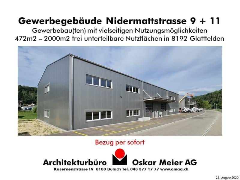 1037 Nidermatt Haeder