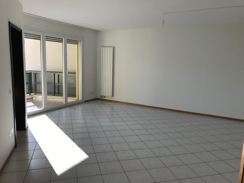 Lamone appartamento 3.5 locali con terrazza (1)