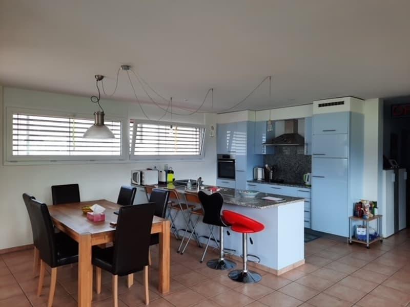 Affittasi appartamento di 4.5 locali a Gordola (2)