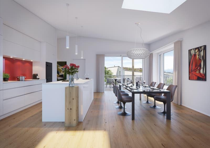 5½-Zimmer-Dachwohnung Split-Level.jpg