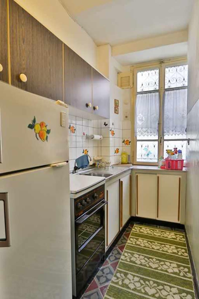5-Familienhaus zum Ausbauen mit Baubewilligung / Casa con 5 appartamenti da ristrutturare con licenza edilizia (13)