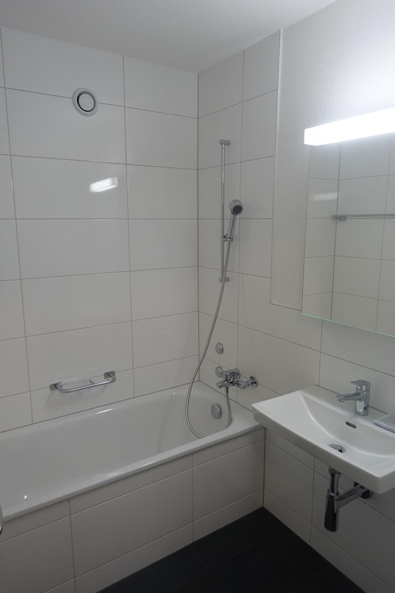 6-Zimmer-Maisonettewohnung in Olten (10)