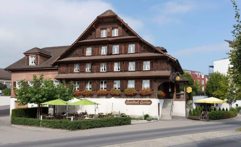 3.5-Zimmer-Neubauwohnung im Zentrum von Neuenkirch (10)