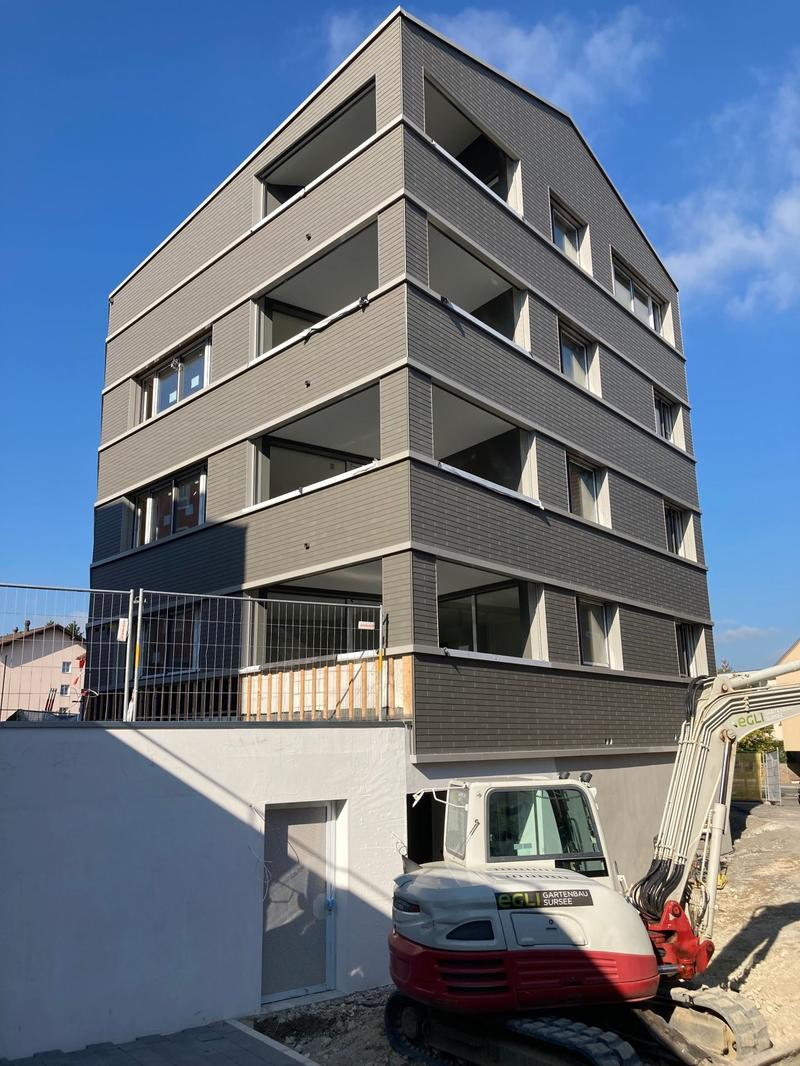 3.5-Zimmer-Neubauwohnung im Zentrum von Neuenkirch (1)
