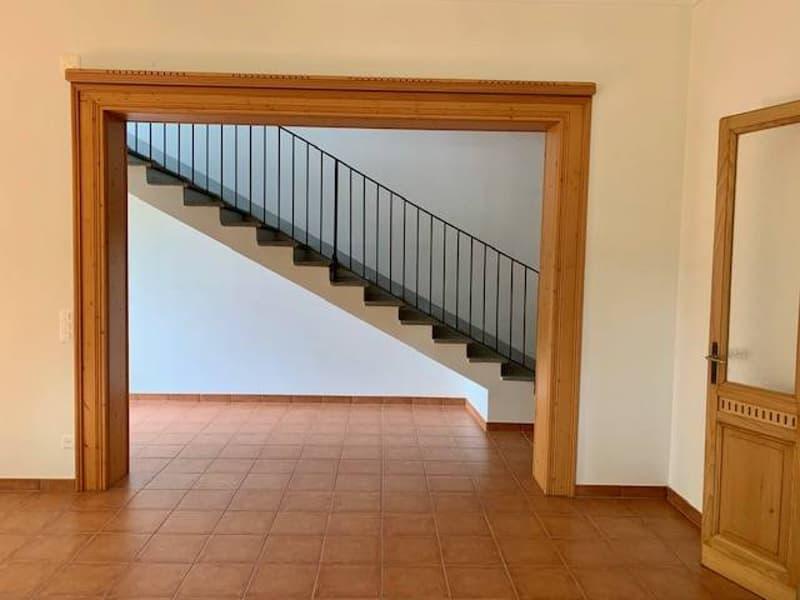 Appartamento - Capriasca (2)