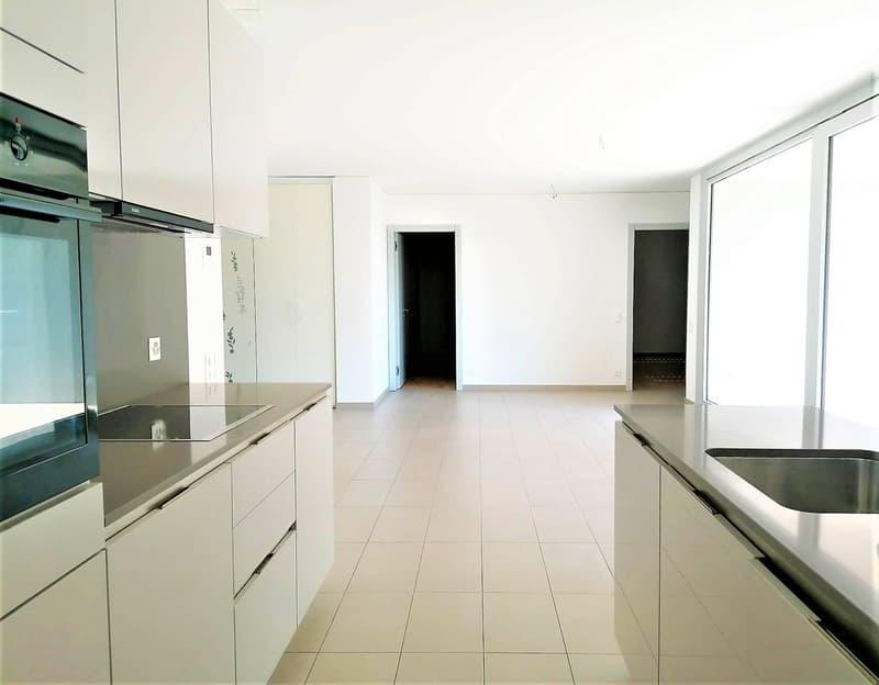 Appartamento - Pazzallo (2)