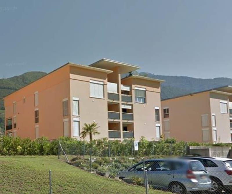 La Residenza Tenero (1)