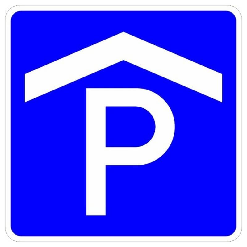 Tiefgaragen - PP in der Region Sursee (1)