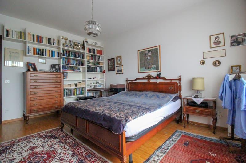 Casa singola a Carabbia (13)