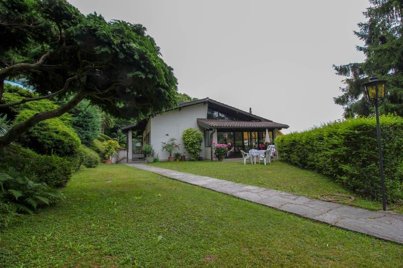 Casa singola a Carabbia (2)