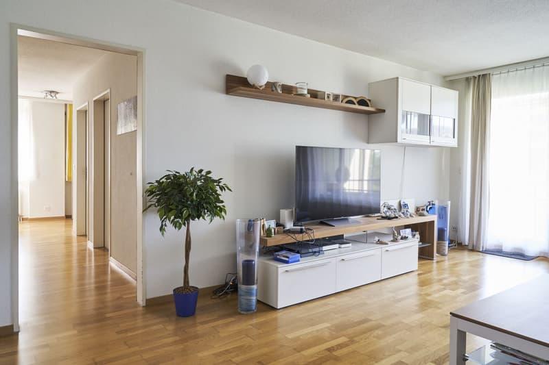 Wohnung im Grünen (7)