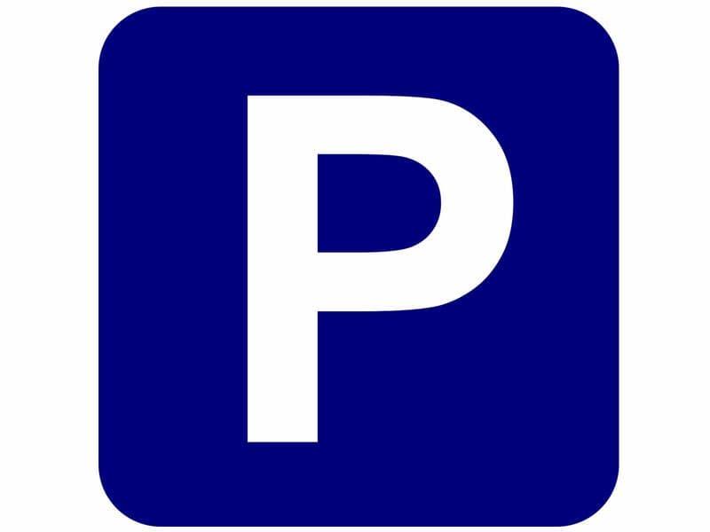 Parkplätze zu vermieten (1)