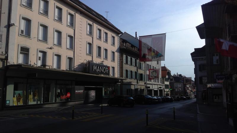 Votre chance City Payerne (7)