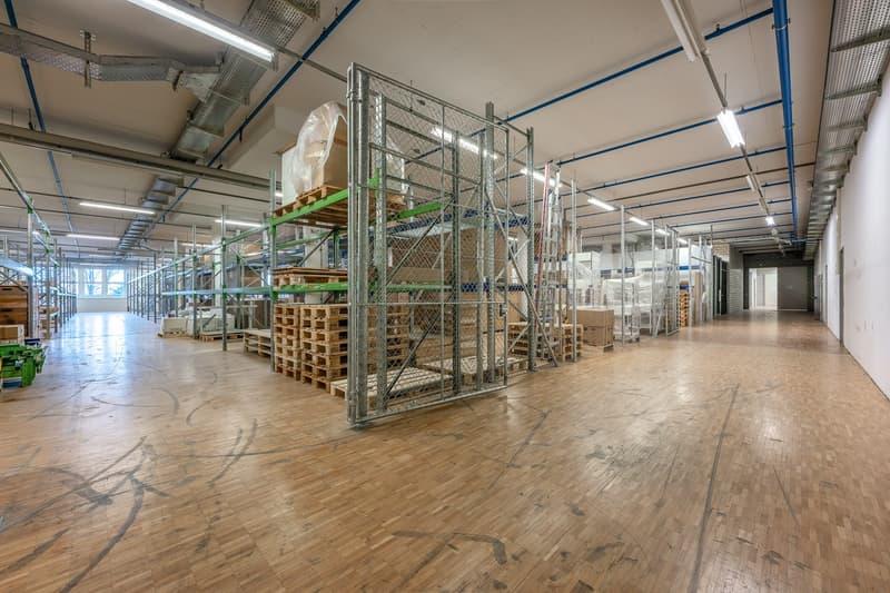 ALLES FÜR IHREN PLATZBEDARF - Büro-, Gewerbe- oder Logistikflächen (1)