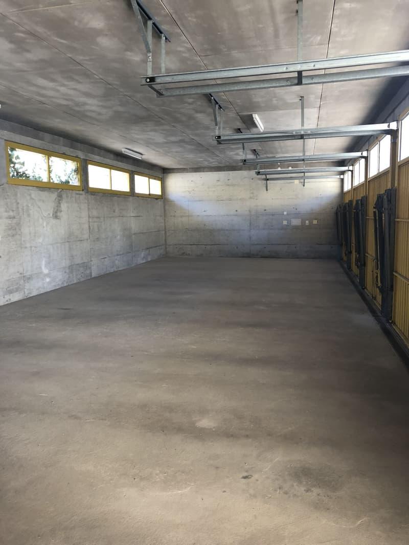 Garage Nr. 2 (2)