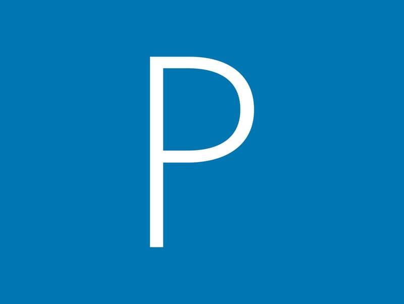 zentral gelegener Parkplatz zu vermieten (1)